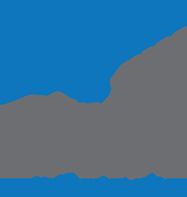 logo hascala